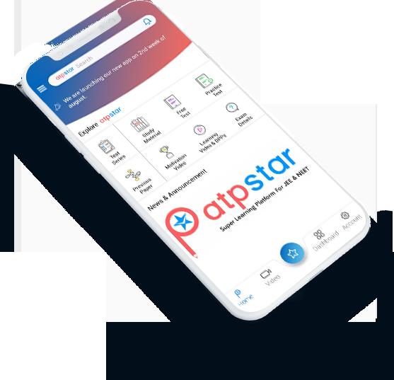 mobile-atp